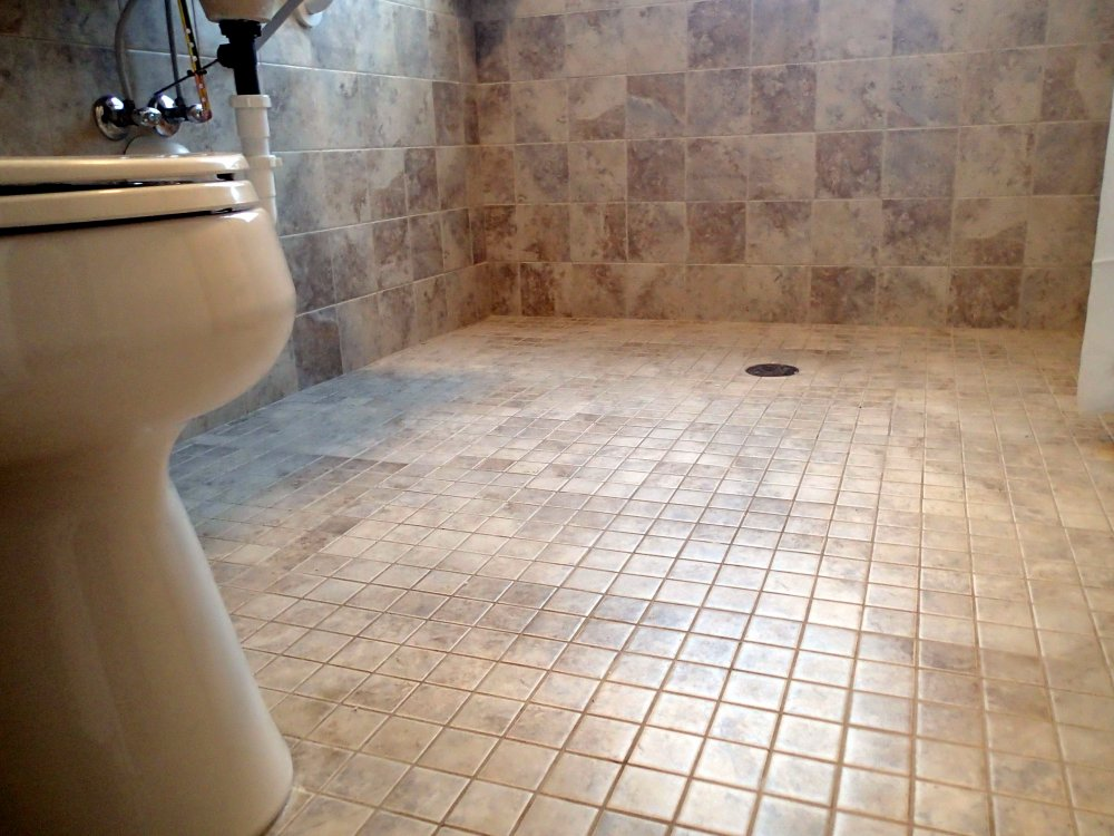 Portfolio Twin Cities Home Accessibility Projects Barrier Free Bathrooms Accessability Options